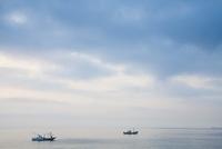 漁船 10131017964| 写真素材・ストックフォト・画像・イラスト素材|アマナイメージズ