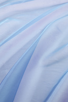 布のテクスチャ 10131018357| 写真素材・ストックフォト・画像・イラスト素材|アマナイメージズ