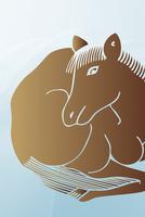 馬 10131018602| 写真素材・ストックフォト・画像・イラスト素材|アマナイメージズ