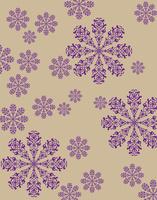 植物柄のパターン 10131025489| 写真素材・ストックフォト・画像・イラスト素材|アマナイメージズ