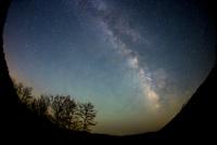 天の川 10131034635| 写真素材・ストックフォト・画像・イラスト素材|アマナイメージズ