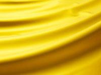 金の布のドレープの背景素材 10132105980| 写真素材・ストックフォト・画像・イラスト素材|アマナイメージズ