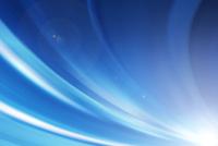 光るラインのスピード感のある背景素材 10132110128| 写真素材・ストックフォト・画像・イラスト素材|アマナイメージズ
