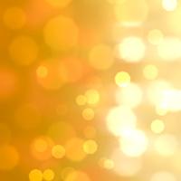 金色のキラキラ背景素材