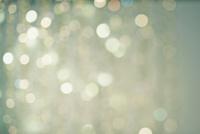 クリスマスのオーナメント 10132111499  写真素材・ストックフォト・画像・イラスト素材 アマナイメージズ