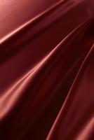 シルクの赤い布のドレープ 10132111779| 写真素材・ストックフォト・画像・イラスト素材|アマナイメージズ
