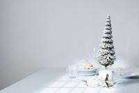 クリスマスイメージ 10132112729| 写真素材・ストックフォト・画像・イラスト素材|アマナイメージズ