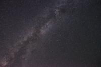 星空 10132112740| 写真素材・ストックフォト・画像・イラスト素材|アマナイメージズ