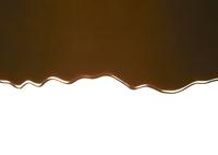 チョコレート素材