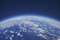 地球 10132113016| 写真素材・ストックフォト・画像・イラスト素材|アマナイメージズ