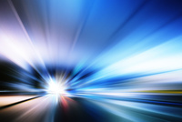 光線の背景素材 10132113184| 写真素材・ストックフォト・画像・イラスト素材|アマナイメージズ