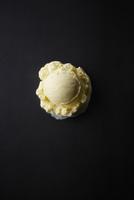 アイスクリーム 10132113426| 写真素材・ストックフォト・画像・イラスト素材|アマナイメージズ