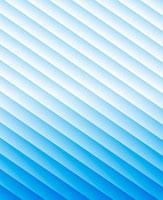 模様のイメージ CG 10137000850| 写真素材・ストックフォト・画像・イラスト素材|アマナイメージズ