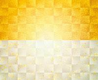 和紙 10137001003| 写真素材・ストックフォト・画像・イラスト素材|アマナイメージズ
