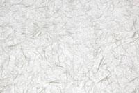 和紙 10137001397  写真素材・ストックフォト・画像・イラスト素材 アマナイメージズ