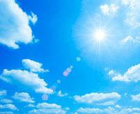 空 10137001481| 写真素材・ストックフォト・画像・イラスト素材|アマナイメージズ