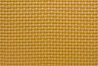 革 10137002366| 写真素材・ストックフォト・画像・イラスト素材|アマナイメージズ