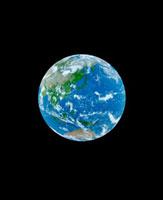 地球 10137002386| 写真素材・ストックフォト・画像・イラスト素材|アマナイメージズ