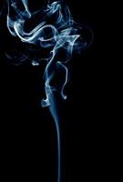 煙草の煙 10137002456| 写真素材・ストックフォト・画像・イラスト素材|アマナイメージズ