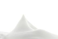 泡 10137008172| 写真素材・ストックフォト・画像・イラスト素材|アマナイメージズ