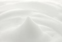泡 10137008173| 写真素材・ストックフォト・画像・イラスト素材|アマナイメージズ