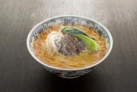 タンタン麺 10137008265| 写真素材・ストックフォト・画像・イラスト素材|アマナイメージズ