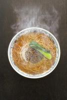 タンタン麺 10137008266| 写真素材・ストックフォト・画像・イラスト素材|アマナイメージズ