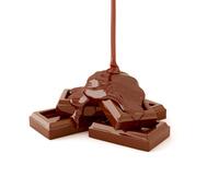 チョコレート 10137008449| 写真素材・ストックフォト・画像・イラスト素材|アマナイメージズ