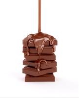 チョコレート 10137008450| 写真素材・ストックフォト・画像・イラスト素材|アマナイメージズ