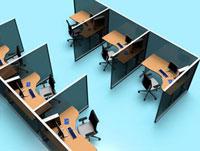 オフィス 10139000553| 写真素材・ストックフォト・画像・イラスト素材|アマナイメージズ