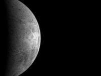 月面 10143004289| 写真素材・ストックフォト・画像・イラスト素材|アマナイメージズ