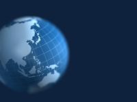 地球儀 10143004374| 写真素材・ストックフォト・画像・イラスト素材|アマナイメージズ