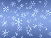 雪の結晶 10143004385| 写真素材・ストックフォト・画像・イラスト素材|アマナイメージズ