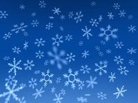 雪の結晶 10143004524| 写真素材・ストックフォト・画像・イラスト素材|アマナイメージズ