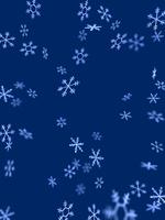 雪の結晶 10143004528| 写真素材・ストックフォト・画像・イラスト素材|アマナイメージズ