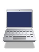 ノートパソコン 10143008456| 写真素材・ストックフォト・画像・イラスト素材|アマナイメージズ