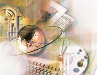 ビジネスイメージ 10144000491| 写真素材・ストックフォト・画像・イラスト素材|アマナイメージズ