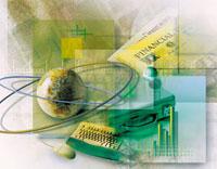 ビジネスイメージ 10144000492| 写真素材・ストックフォト・画像・イラスト素材|アマナイメージズ