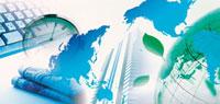 ビジネスイメージ 10144000495| 写真素材・ストックフォト・画像・イラスト素材|アマナイメージズ
