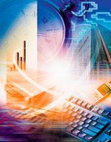 ビジネスイメージ 10144000498| 写真素材・ストックフォト・画像・イラスト素材|アマナイメージズ