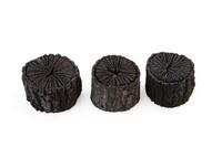 クヌギの炭 菊花炭 10158003589| 写真素材・ストックフォト・画像・イラスト素材|アマナイメージズ