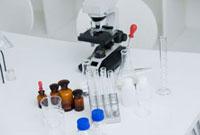 実験器具 10161002993  写真素材・ストックフォト・画像・イラスト素材 アマナイメージズ