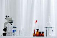 実験器具 10161002997  写真素材・ストックフォト・画像・イラスト素材 アマナイメージズ