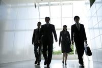 ビジネスマンのイメージ 10161009869| 写真素材・ストックフォト・画像・イラスト素材|アマナイメージズ
