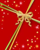 クリスマスプレゼントのイメージ 10169000335| 写真素材・ストックフォト・画像・イラスト素材|アマナイメージズ