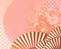 扇子 10169001142| 写真素材・ストックフォト・画像・イラスト素材|アマナイメージズ