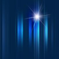 青の光 10169001565| 写真素材・ストックフォト・画像・イラスト素材|アマナイメージズ