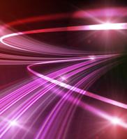 赤の光 10169001568| 写真素材・ストックフォト・画像・イラスト素材|アマナイメージズ