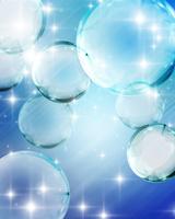 ガラスの球体 10169001845| 写真素材・ストックフォト・画像・イラスト素材|アマナイメージズ
