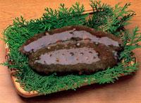 食品 10173000262| 写真素材・ストックフォト・画像・イラスト素材|アマナイメージズ